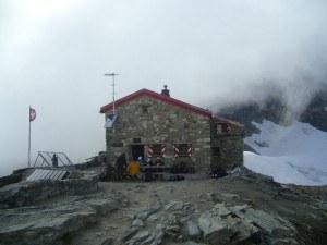 tracuit-hut