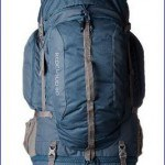 Kelty Red Cloud 90 pack.