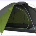 Kelty TN2 tent.