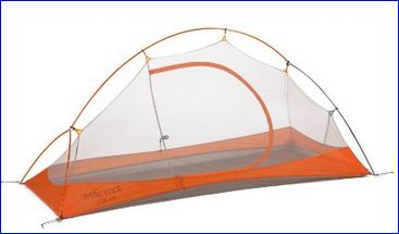 Marmot Eos 1P tent.  sc 1 st  Mountains For Everybody : marmot eos 1 tent - memphite.com