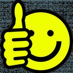 smiley-e831b60b28_640