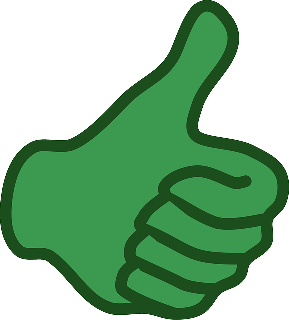 thumbs-up-green