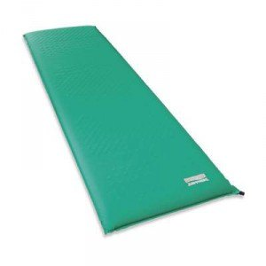 Therm-A-Rest Camper Deluxe Sleeping Pad