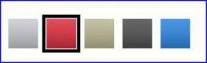 New-Black-Diamond-Spot-Headlamp-2016-colors