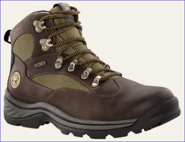 fded04f00fd Timberland Men Chocorua Trail Gore Tex Mid Hiking Boot Review ...