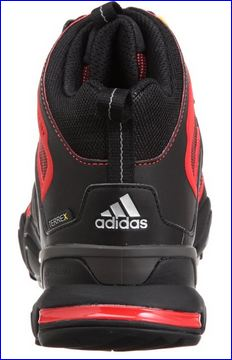 fe885efe8b91a8 Adidas Terrex Fast X GTX Mid Boots For Men And Women - Mountains For ...