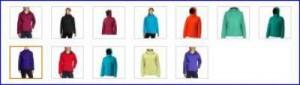 marmot-minimalist-rain-jacket-women