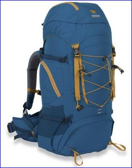 New version: Mountainsmith Youth Pursuit pack