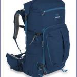 Lariat 65 pack - new version 2016