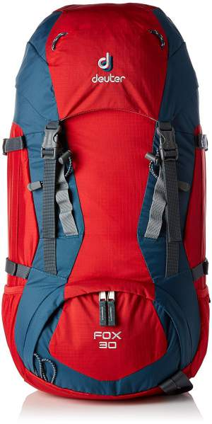bd9371969461 14 Best Hiking Backpacks For Kids And Youth | Mountains For Everybody