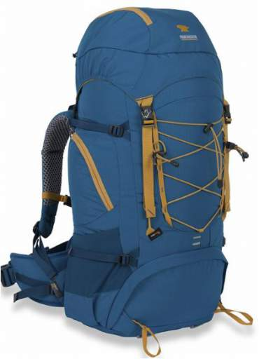 Mountainsmith Youth Pursuit backpack.