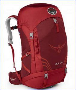 Youth Hiking Backpacks – TrendBackpack