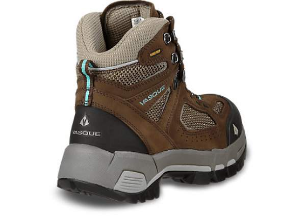 Vasque Breeze 2 0 Gtx For Women Great Price And Design