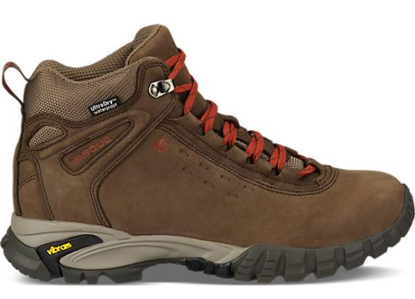 2554c4f9b0b Vasque Talus Ultradry Hiking Boot For Men And Women | Mountains For ...