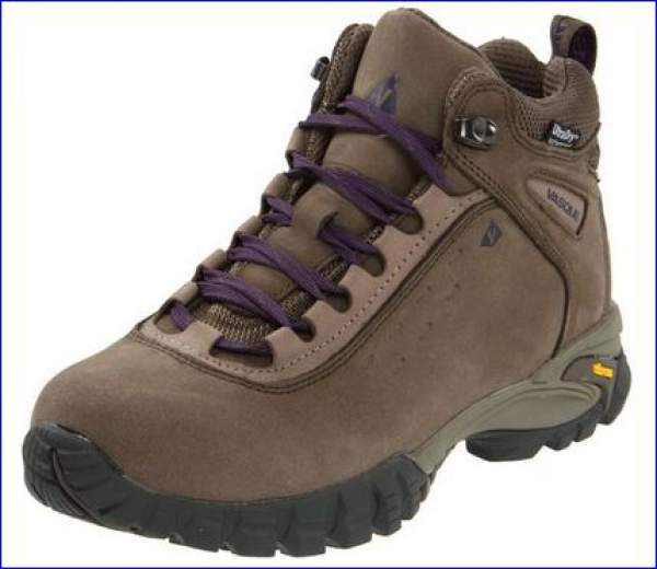 3793f92faed Vasque Talus Ultradry Hiking Boot For Men And Women | Mountains For ...