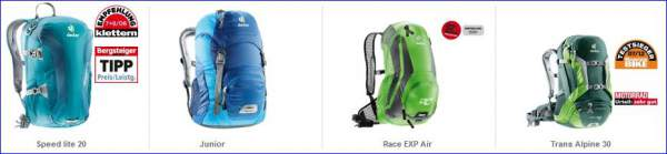 what-is-deuter-back-awards-1