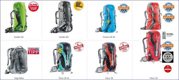 what-is-deuter-back-awards-2