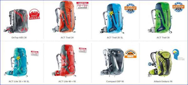 what-is-deuter-back-awards-3