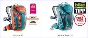 what-is-deuter-back-awards-4