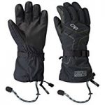 5 Best Waterproof Gloves For Men