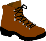 9 Best Lightweight Hiking Boots For Women