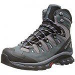 7 Best Waterproof Hiking Boots For Men