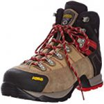 Asolo Fugitive GTX Hiking Boots For Men