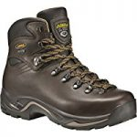 Asolo TPS 520 GV Hiking Boots For Men