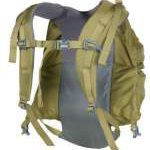 Best Backpacks With Daypacks