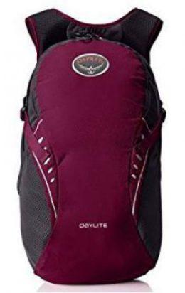 Osprey Daylite daypack.