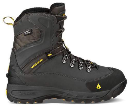 5 Best Insulated Hiking Boots For Men In 2017 - Mountains For ...