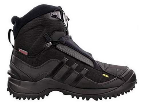 Adidas Outdoor Men's Terrex Conrax CH CP Hiking Boot.