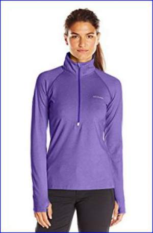 8 Best Rated Columbia Fleece Jackets For Women In 2017 - Mountains ...