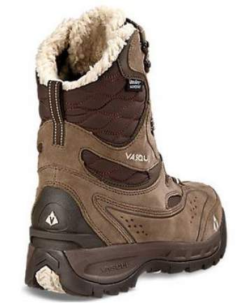 Top 5 Insulated Hiking Boots For Women In 2017 Mountains