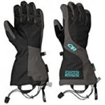Outdoor Research Arete Gloves For Men And Women