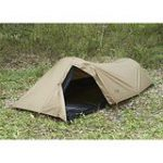 Snugpak Ionosphere 1 Person Tent