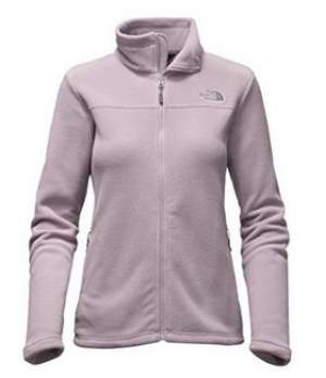 The North Face Women's Khumbu Jacket.