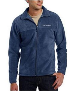 Columbia Men's Steens Mountain - number 1 on Amazon.