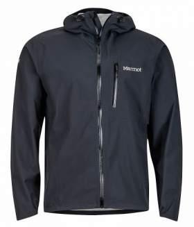 Marmot Essence jacket for men.