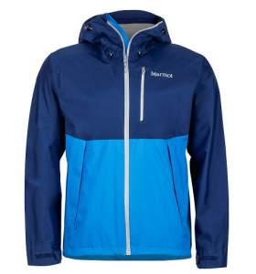 Marmot Magus jacket for men.