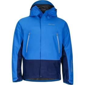 Marmot Spire Jacket for men.