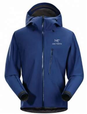 Arcteryx Alpha SL Jacket For Men.