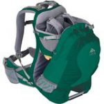 Kelty Transit III child carrier pack.