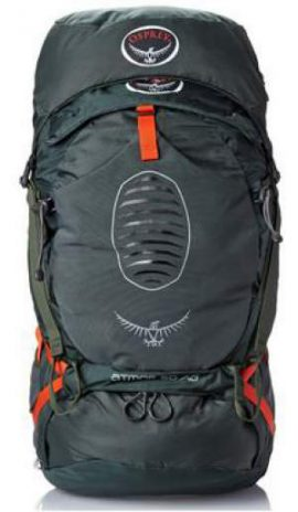 The Best 50 Liter Backpack - My Top 5 Picks - Mountains For Everybody