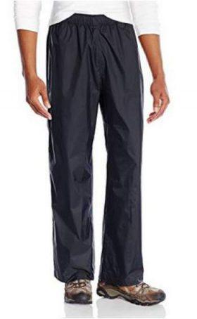 Columbia Rebel Roamer pants for men.