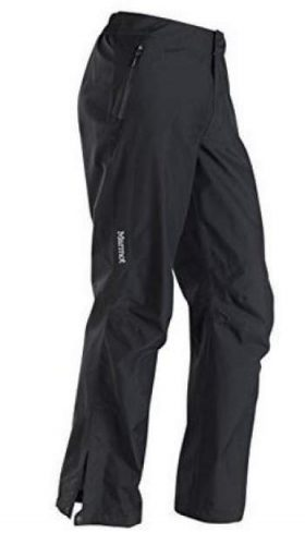 fece41ab0 5 Great Waterproof And Breathable Pants For Men In 2017 | Mountains ...