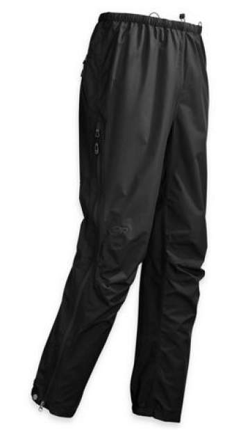 Outdoor Research Foray Pants For Men