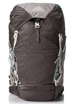 Gregory Mountain Products Women's Maven 35 Backpack.