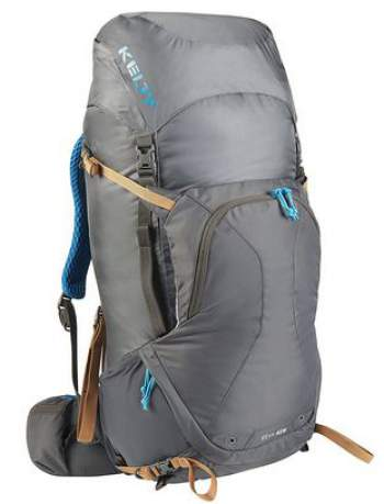 Kelty Reva 45 backpack.