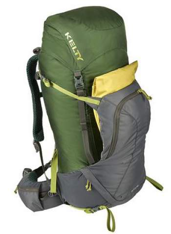 Kelty Revol 65 Backpack Review New Series Mountains
